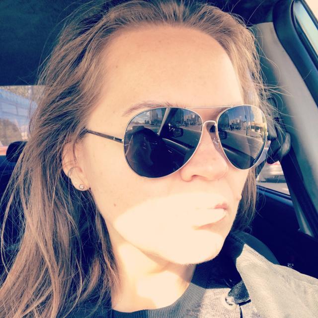 Anastasia Iolanda