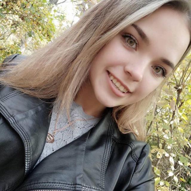 Лисан Верничко