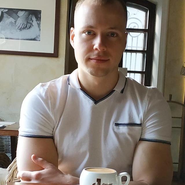 Александр С