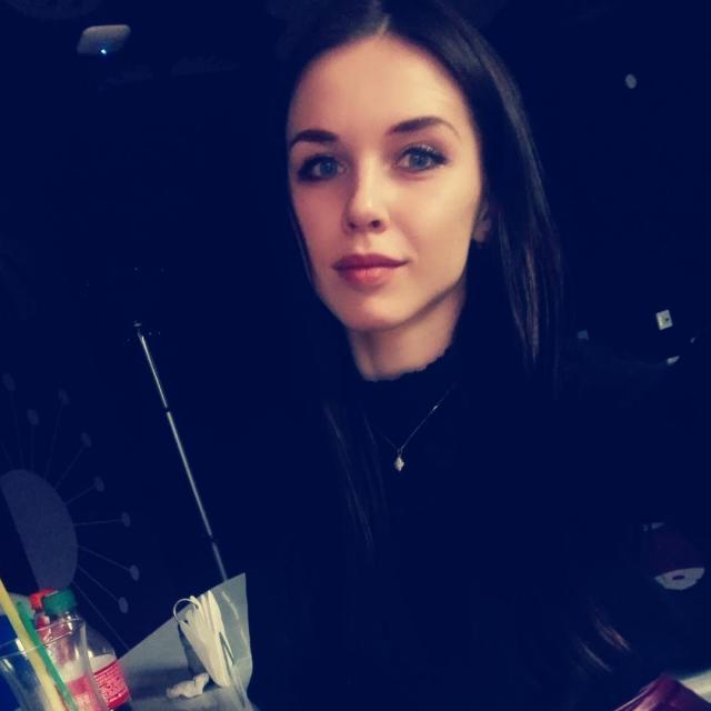 Юлия Rocc