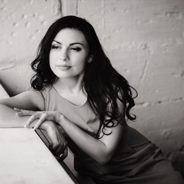 Olga Averkina